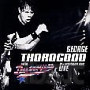 30TH ANNIVERSARY LIVE IN EUROPE (CD)