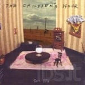 CHILDREN'S HOUR - SOS JFK (CD)