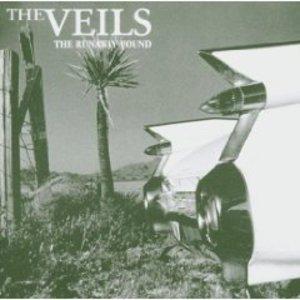 VEILS - THE RUNAWAY FOUND (CD)