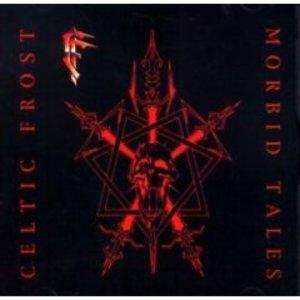 MORBID TALES (CD)