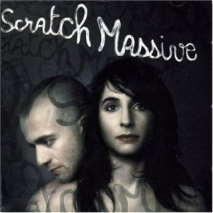 SCRATCH MASSIVE (CD)