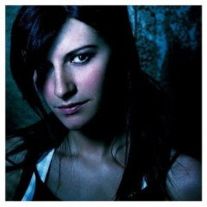 LAURA PAUSINI - RESTA IN ASCOLTO (CD)