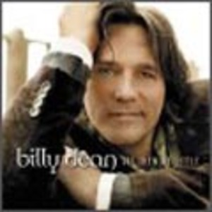 BILLY DEAN - LET THEM BE LITTLE (CD)