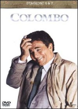 COF.COLOMBO - STAG.06 & 07 (4 DVD) (DVD)