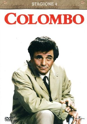 COF.COLOMBO - STAG.04 (3 DVD) (DVD)