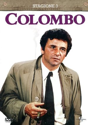 COF.COLOMBO - STAG.03 (4 DVD) (DVD)