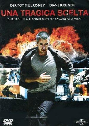 UNA TRAGICA SCELTA (DVD)