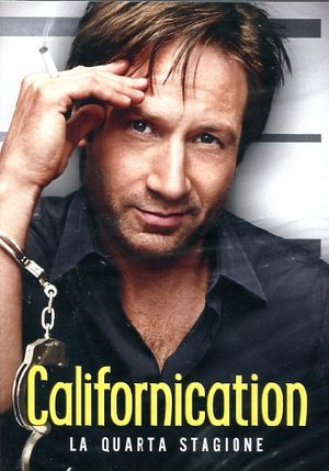 COF.CALIFORNICATION - STAG.04 (2 DVD) (DVD)