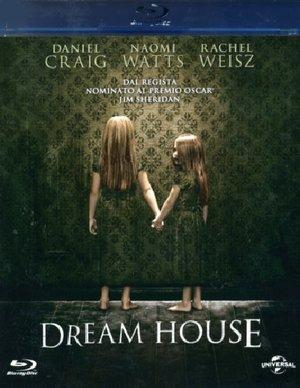 DREAM HOUSE (BLU-RAY)