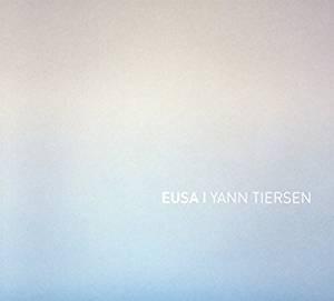 YANN TIERSEN - EUSA (CD)