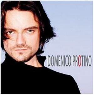 DOMENICO PROTINO (CD)