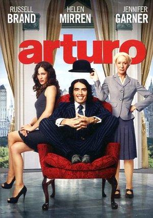 ARTURO - 2011 (DVD)