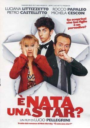 E' NATA UNA STAR? (DVD)