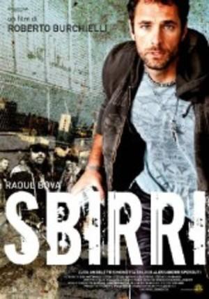 SBIRRI (DVD)