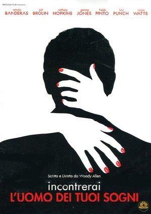 INCONTRERAI L'UOMO DEI TUOI SOGNI (DVD)