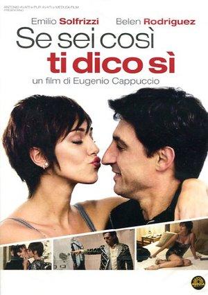 SE SEI COSI' TI DICO SI' (DVD)