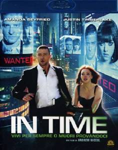 IN TIME (RMX)