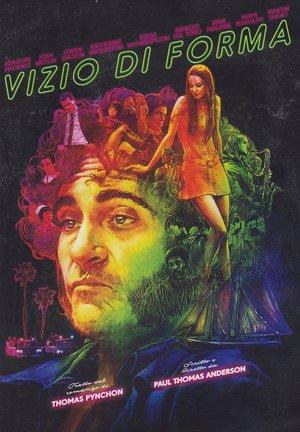 VIZIO DI FORMA (DVD)