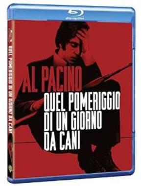 QUEL POMERIGGIO DI UN GIORNO DA CANI (40 ANNIVERSARIO SE)