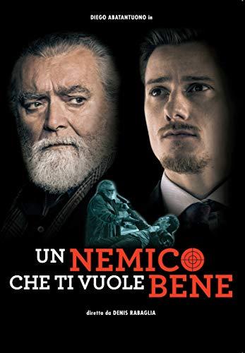 UN NEMICO CHE TI VUOLE BENE (DVD)
