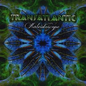 TRANSATLANTIC - KALEIDOSCOPE -2CD (CD)