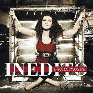 LAURA PAUSINI - INEDITO * (CD)