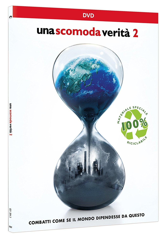 UNA SCOMODA VERITA' 2 (DVD)