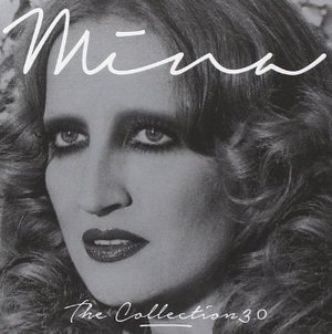 MINA - THE COLLECTION 3.0 -3CD (CD)