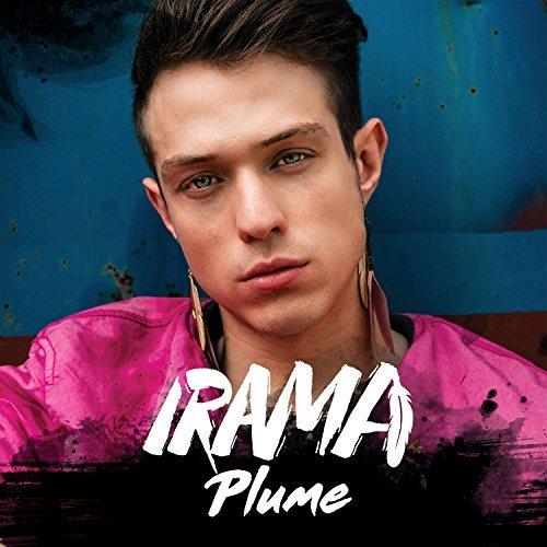 IRAMA - PLUME (CD)