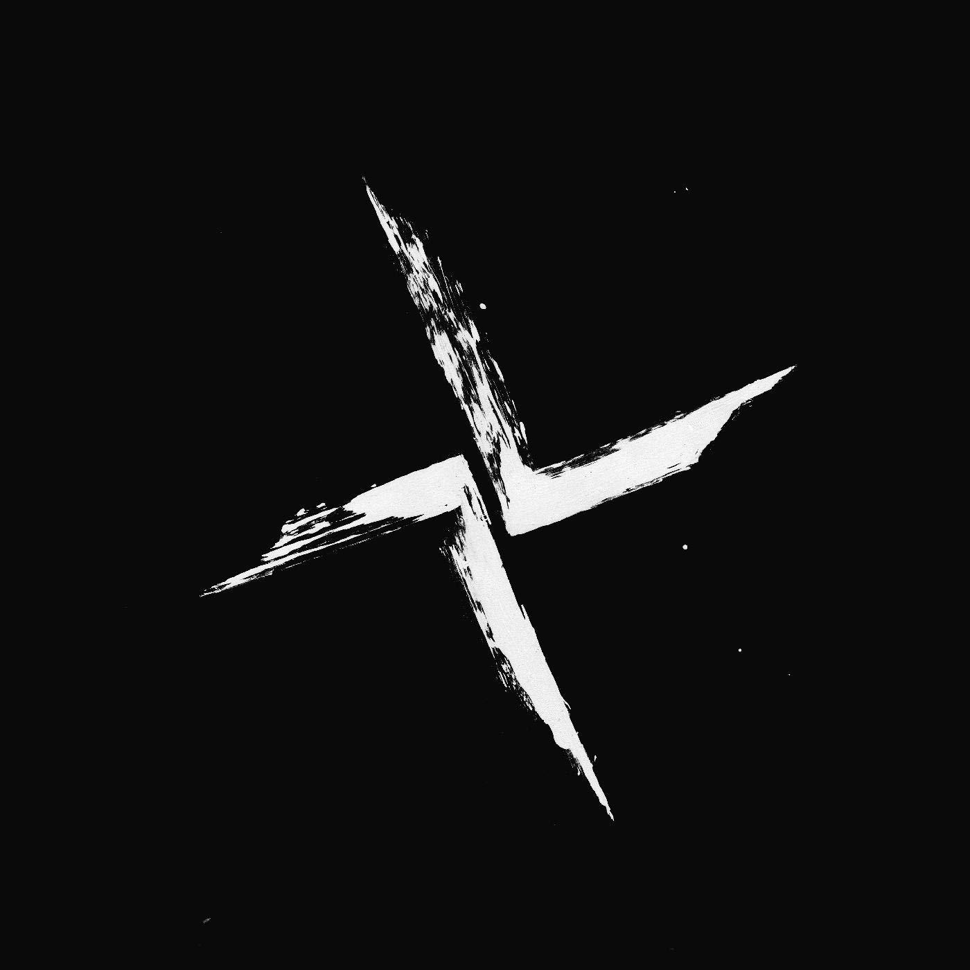 BURIAL - TUNES 2011-2019 (2 CD) (CD)