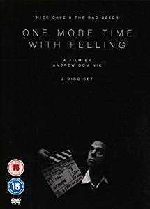 NICK CAVE - ONE MORE TIME WITH FEELING (2 DVD) (DVD)