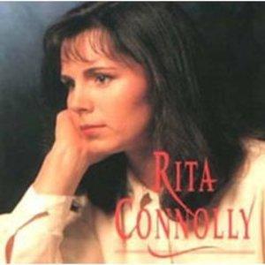 RITA CONNOLLY (CD)