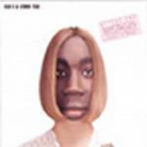 ELIO E LE STORIE TESE - ELIO SAMAGA HUKAPAN KARIYANA UTRU (CD)