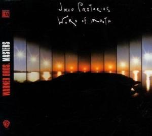 PEARL JAM (CD)