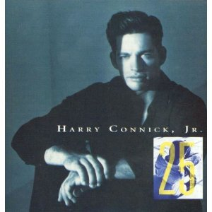 HARRY CONNICK JR. - 25 (CD)