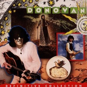 DONOVAN - BEST OF THE BEST (CD)
