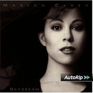 MARIAH CAREY - DAYDREAM (CD)