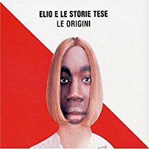 LE ORIGINI ELIO E LE STORIE TESE (MC)