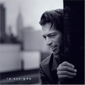 HARRY CONNICK JR. - TO SEE YOU (CD)