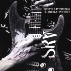 STEVIE RAY VAUGHAN - GREATEST HITS VOL. 2 THE REAL DEAL (CD)