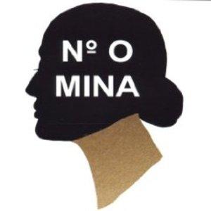 MINA - N.0 (CD)
