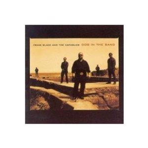 FRANK BLACK - DOG IN THE SAND (CD)