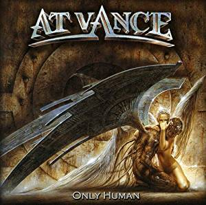 ONLY HUMAN CD (CD)