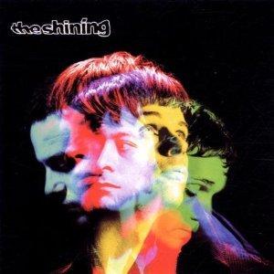 SHINING - TRUE SKIES (CD)