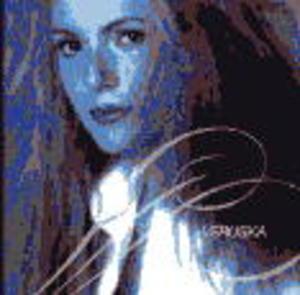 VERUSKA (CD)