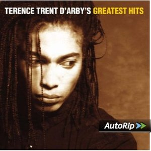 TTD - GREATEST HITS -2CD THE ESSENTIAL (CD)