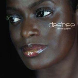 DES'REE - DREAM SOLDIER (CD)