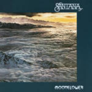 SANTANA - MOONFLOWER -2CD (CD)