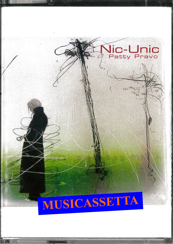 NIC UNIC IMM (MC)