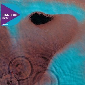 PINK FLOYD - MEDDLE (DISCOVERY) (CD)